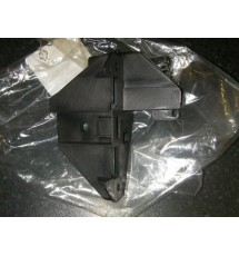 Genuine O/E Peugeot 205 Nearside Indicator Mount / Headlight Support