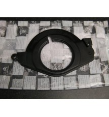 Genuine O/E Peugeot 205 GTI (late car) Lower Timing Belt Cover