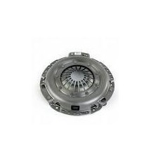 Citroen C2 VTR/VTS/GT Helix Performance Clutch Cover