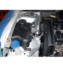 Peugeot 106 Header Tank Cap