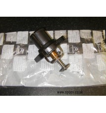 Peugeot 206 GTI Thermostat
