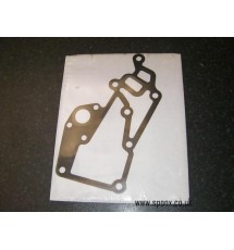 Peugeot 206 GTI thermostat housing gasket