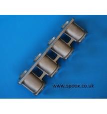 Citroen C2 VTS ST Throttle Body Inlet Manifold - MP06