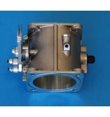 60mm Single Throttle Body
