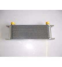 Mocal 13 Row Oil Cooler Radiator