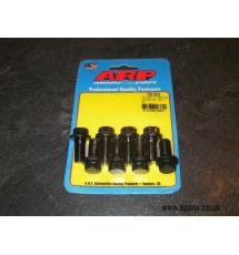 ARP BE Gearbox Crownwheel Bolt Kit