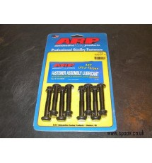 Peugeot 306 Rallye ARP Con Rod Bolt Kit