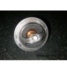 Genuine O/E Peugeot 306 GTI-6 / Rallye Thermostat