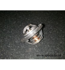 Genuine O/E Peugeot 306 GTI-6 / Rallye Thermostat and Seal