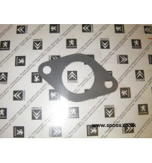 Genuine O/E Peugeot 405 1.9 Mi16 Rear Water Housing Gasket