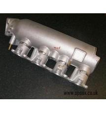 Peugeot 306 GTI-6 / Rallye Custom Inlet Manifold (Exchange)