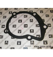 Genuine O/E Peugeot 405 1.9 Mi16 Water Pump Gasket