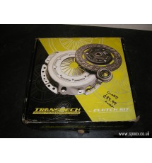 Peugeot 306 GTI-6 / Rallye 3 piece clutch kit