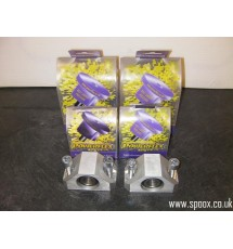 Citroen Saxo Complete Car Bush Kit