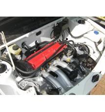 Peugeot 205 Mi16 Conversion Package 2