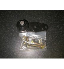 Renault Clio Williams Front Lower Wishbone Balljoint