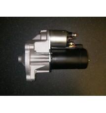 Citroen ZX 16v Starter Motor