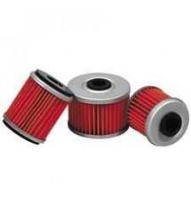 Citroen C2 VTS Fram Oil Filter