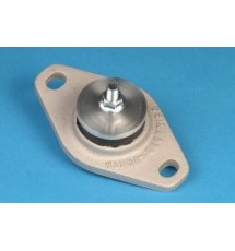 Escort Cosworth Gearbox Mount (RACE)