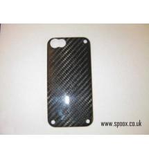 Carbon Fibre Case for iphone 5