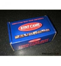 Kent Cams Peugeot 106 GTI Hydraulic Lifter Kit