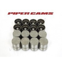 Piper Cams Peugeot 206 GTI Mechanical Followers