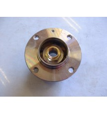 Peugeot 205 1.9 GTI Rear Wheel Bearing