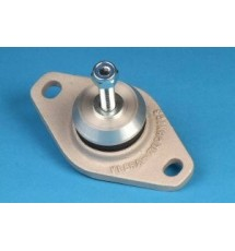 Escort Cosworth RH & LH Engine Mount (RACE)
