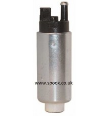 Walbro GSS340 In Tank Fuel Pump
