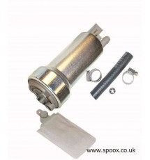 Walbro GST400K In Tank Fuel Pump Kit