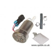 Walbro GST450K In Tank Fuel Pump Kit
