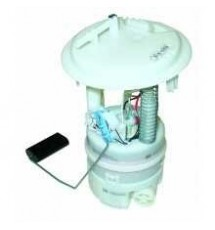Citroen DS 1.6 & Racing Walbro Uprated In Tank Fuel Pump Kit