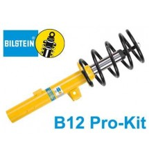 Eibach/Bilstein B12 Prokit - Peugeot 306