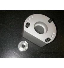 Spoox Motorsport Peugeot 405 1.9 Mi16 Distributor Adaptor
