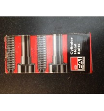 Peugeot 309 GTI headbolt set