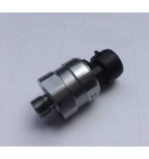 Euro EFi 5 Bar Pressure Sensor