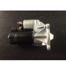Peugeot 205/309/405/306 XU Starter Motor