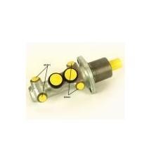 Peugeot / Citroen 23.8mm Brake Master Cylinder
