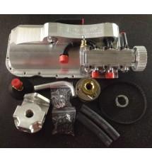 Pace Dry Sump Kit - Citroen Saxo VTS