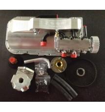 Pace Dry Sump Kit - Citroen Saxo VTR