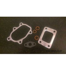GT25/28/30 Turbo Gasket Set