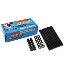 Citroen Saxo VTS ARP Headstud Kit