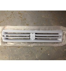 Peugeot 309 Front Grill