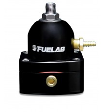 EFI Fuel Lab 25-90psi fuel pressure regulator