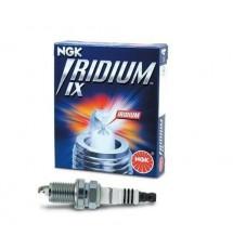 Citroen Saxo VTS Turbo Iridium Spark Plug
