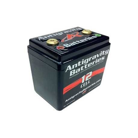 Antigravity 12 cell Battery