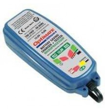 Optimate Lithium 12v Battery Charger