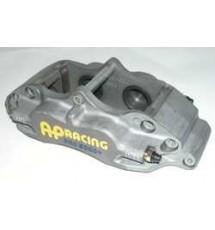 AP Racing Pro 5000+ Offside Front Brake Calliper