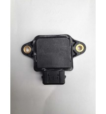 Peugeot 306 GTI-6 / Rallye Throttle Position Sensor