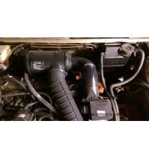 Peugeot 205 Gti Air Intake Hose